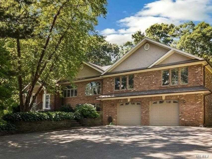 41 Golf Lane, Huntington, NY 11743 - MLS#: 3224353
