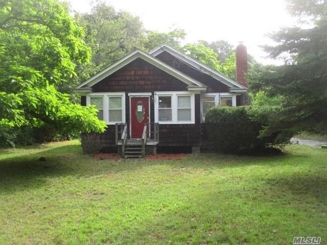 127 Springville Rd, Hampton Bays, NY 11946 - MLS#: 3251353