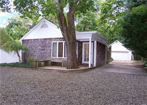 Photo of 328 Terryville Rd, Pt.Jefferson Sta, NY 11776 (MLS # 3165354)