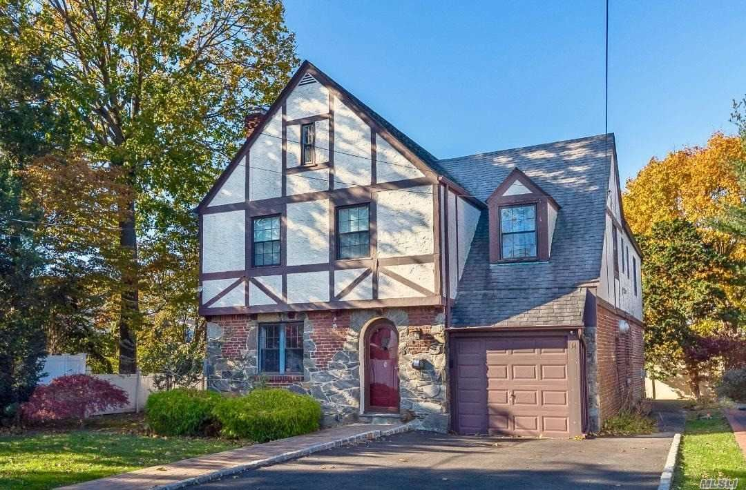 14 May Court, Rockville Centre, NY 11570 - MLS#: 3202354