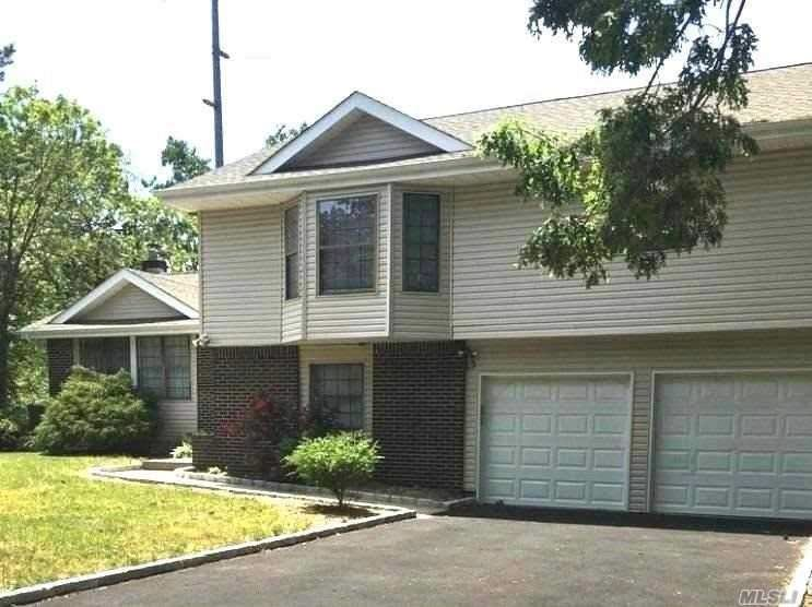 20 Pine Gate, Patchogue, NY 11772 - MLS#: 3204354