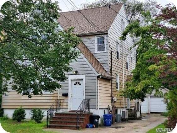 44 Gordon Road, Valley Stream, NY 11581 - MLS#: 3244354