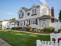 6 Oregon Street, Deer Park, NY 11729 - MLS#: 3250354