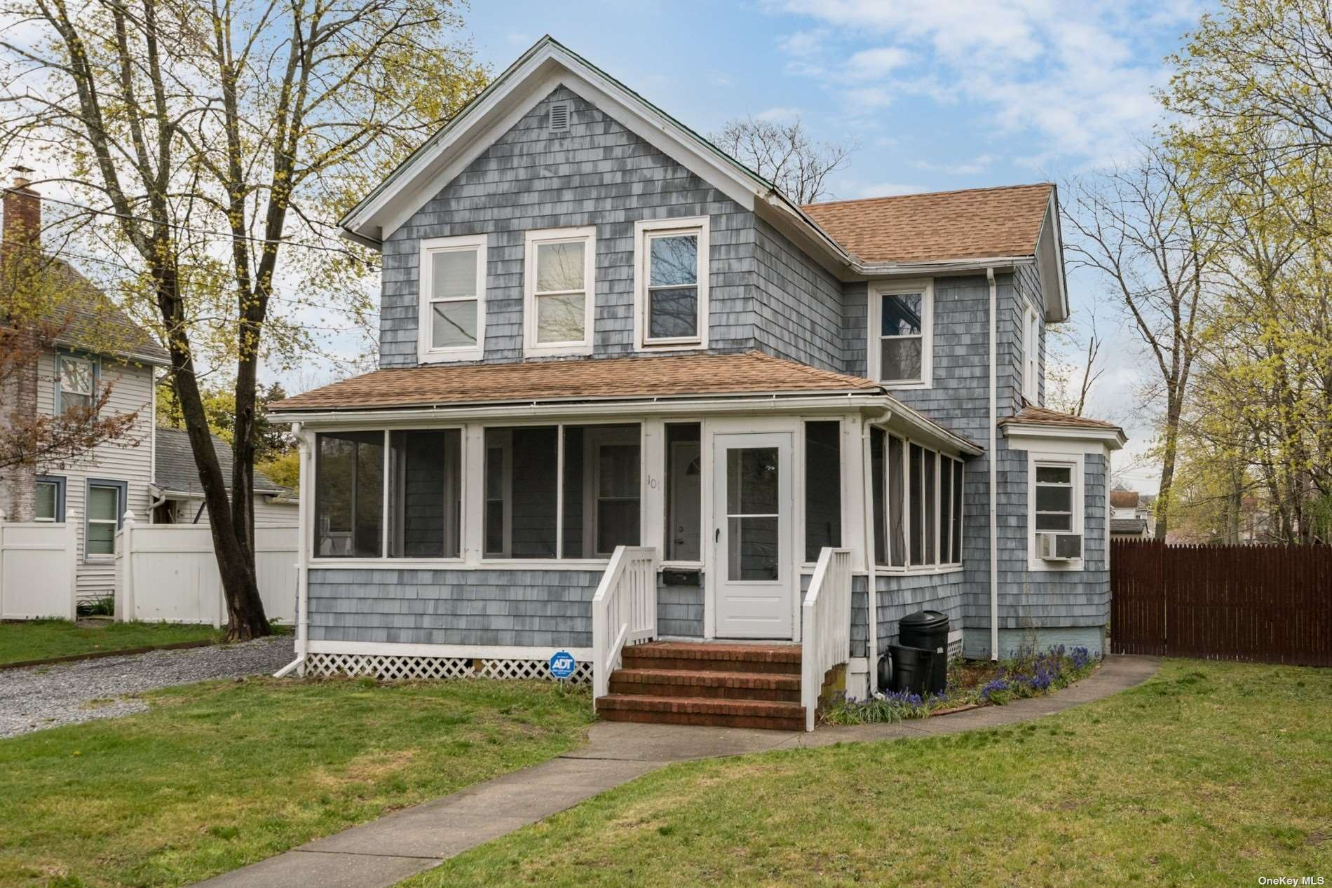 101 Jennings Avenue, Patchogue, NY 11772 - MLS#: 3307354