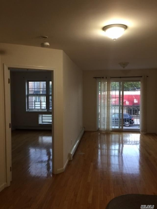 60-36 82nd Street, Middle Village, NY 11379 - MLS#: 3161355
