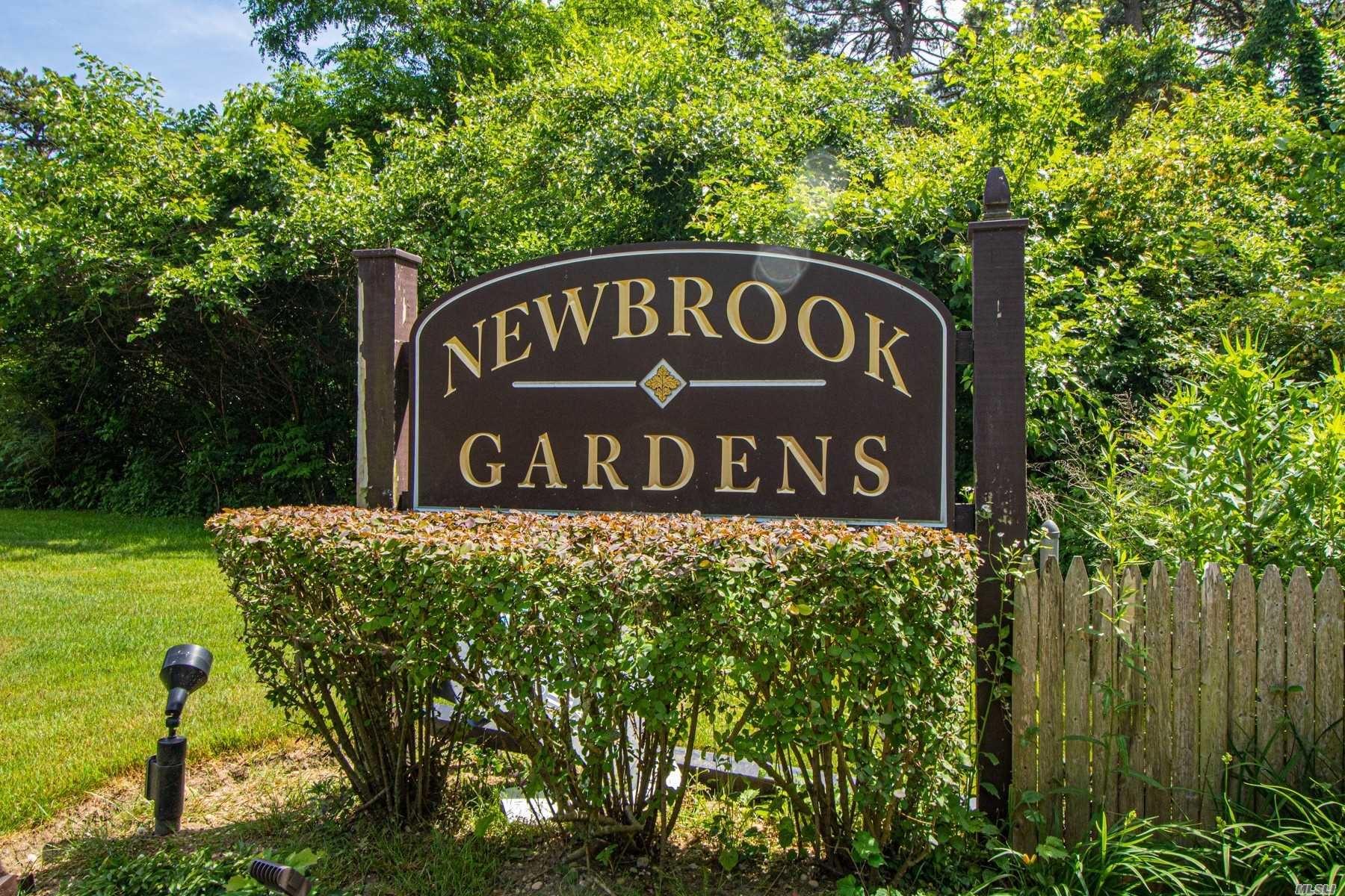 59 Pinebrook Place #59, Bay Shore, NY 11706 - MLS#: 3220355