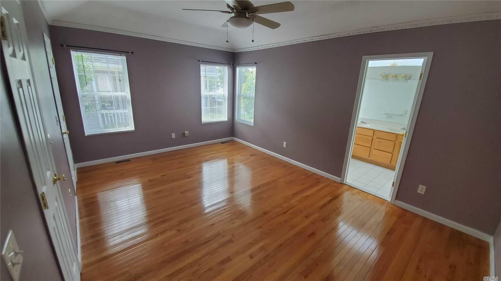 151 Scenic Lake Drive, Riverhead, NY 11901 - MLS#: 3234355