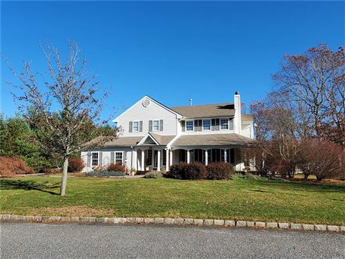Photo of 45 Fieldhouse Avenue, E. Setauket, NY 11733 (MLS # 3210356)