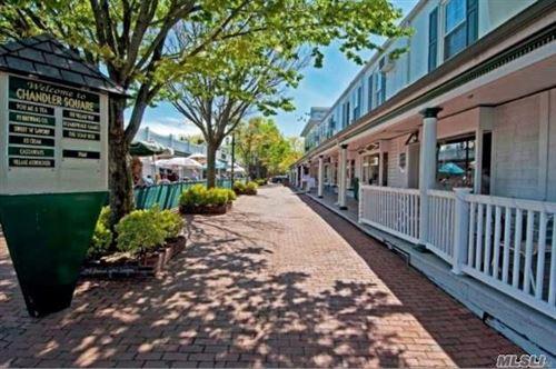 Photo of 106 W Broadway #B, Port Jefferson, NY 11777 (MLS # 3228356)