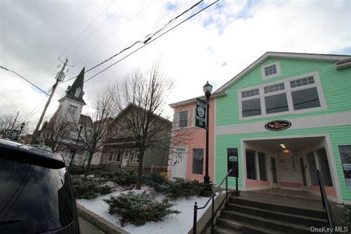 Tiny photo for 457 Broadway #15, Monticello, NY 12701 (MLS # H6087356)