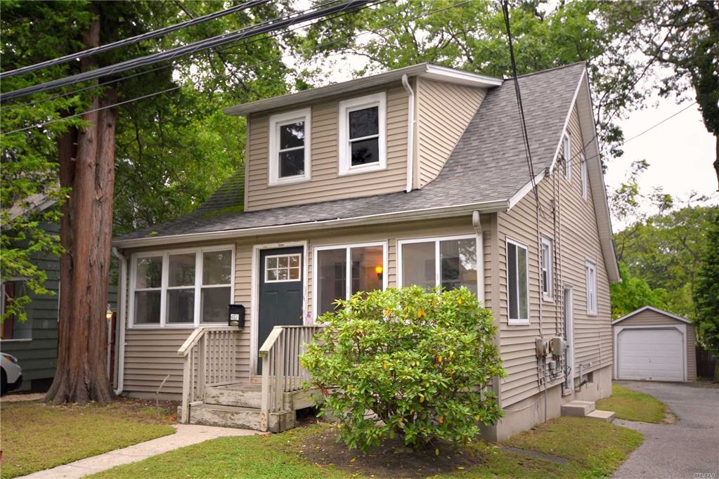 47 Folsom Avenue, Huntington Sta, NY 11746 - MLS#: 3171356