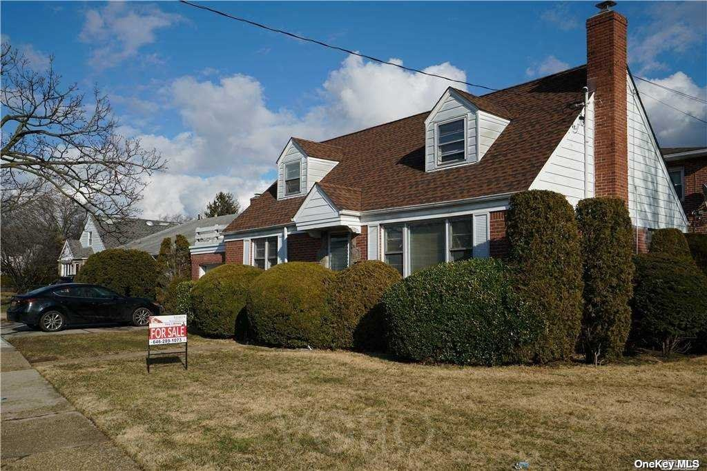 714 Covert Ave, New Hyde Park, NY 11040 - MLS#: 3281356