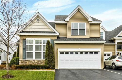 Photo of 87 Pacific Dunes Court, Medford, NY 11763 (MLS # 3237357)