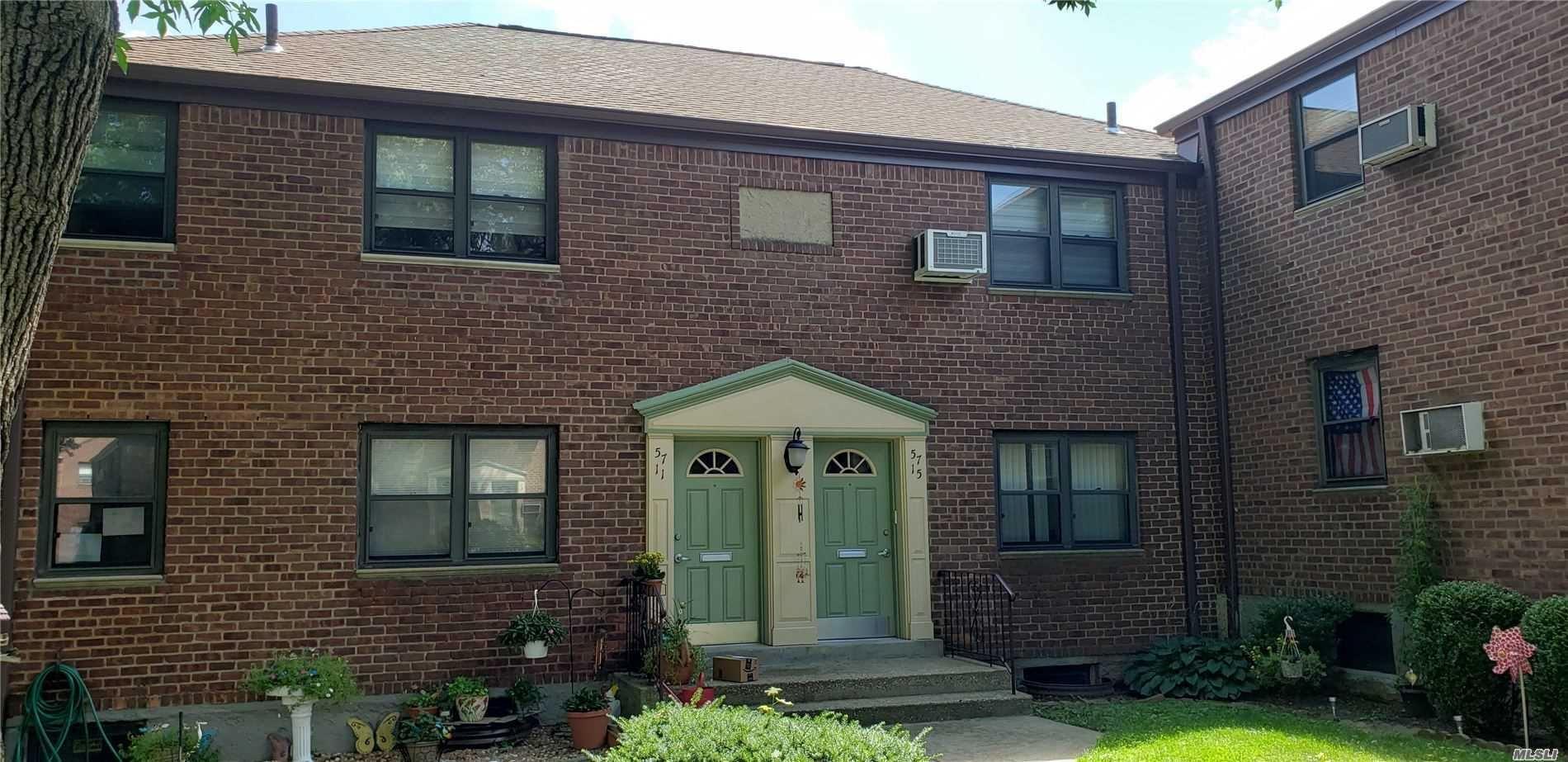57-15 246 Crescent #Lower, Douglaston, NY 11362 - MLS#: 3106357
