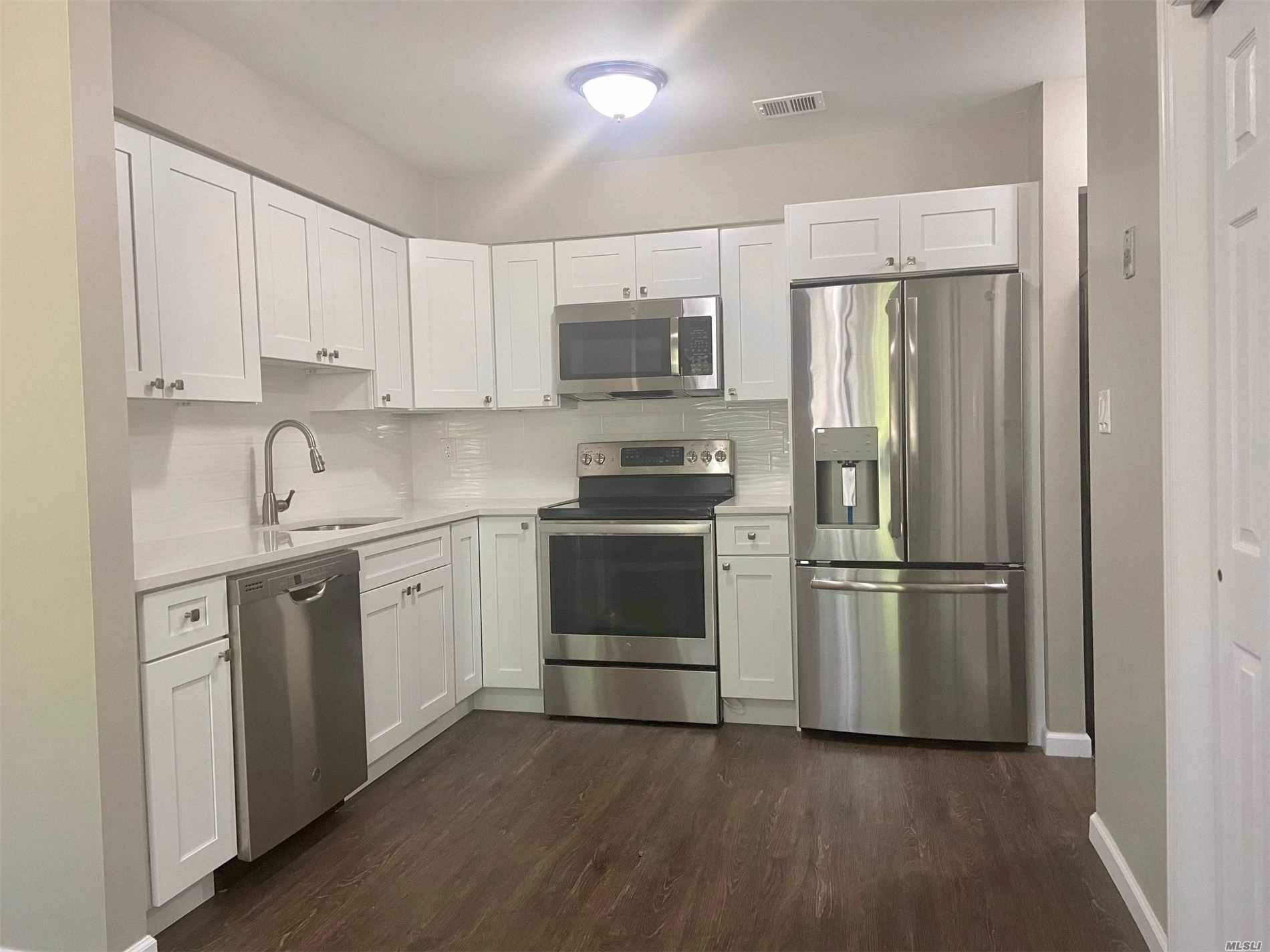 221 Springmeadow Drive #E, Holbrook, NY 11741 - MLS#: 3240357
