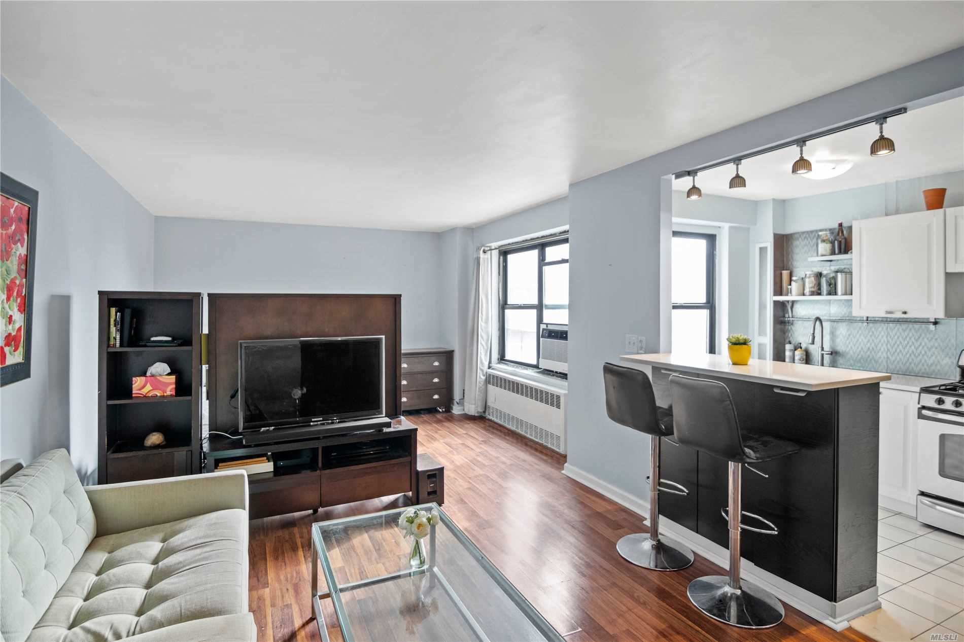 385 Grand Street #L1602, New York, NY 10002 - MLS#: 3242357