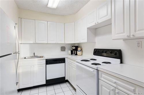 Photo of 167-05 12th Avenue #7B, Beechhurst, NY 11357 (MLS # 3283358)