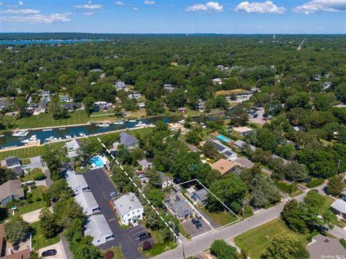 Photo of 12 Penny Lane, Hampton Bays, NY 11946 (MLS # 3332358)