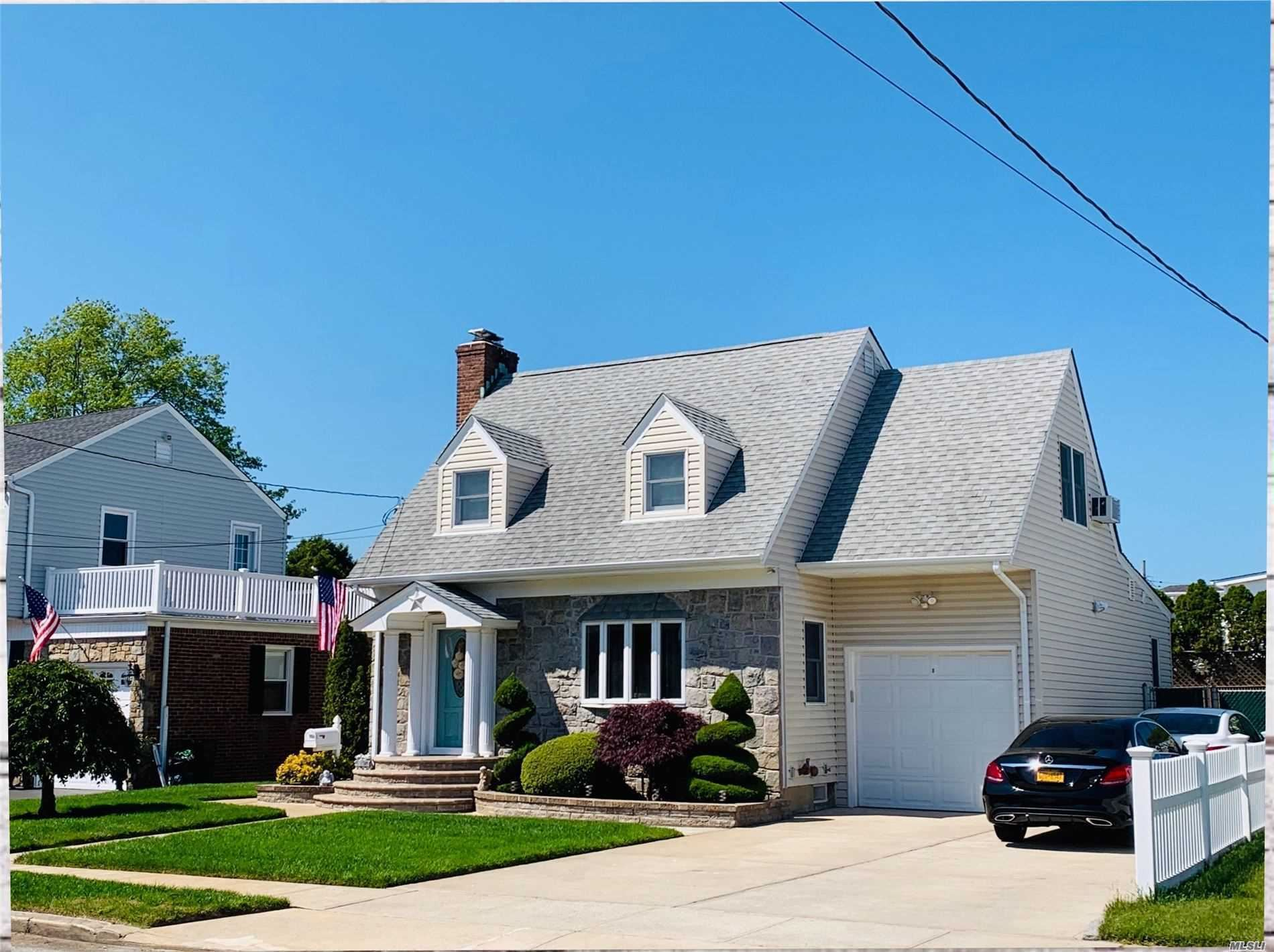 31 Sheridan Street, Valley Stream, NY 11580 - MLS#: 3224358