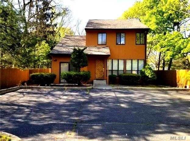 347 Mooney Pond Road, Selden, NY 11784 - MLS#: 3246358
