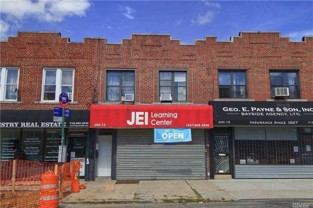 200-13 32nd Avenue, Bayside, NY 11361 - MLS#: 3256358