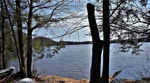 Tiny photo for Lot 8 Lemons Brook Road, White Lake, NY 12786 (MLS # H6052359)