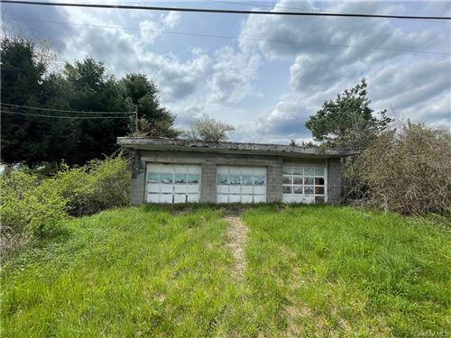 Photo of 7620 White Sulphur Road, White Sulphur Spring, NY 12783 (MLS # H6082359)