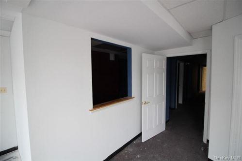 Tiny photo for 457-1 Broadway, Monticello, NY 12701 (MLS # H6087359)