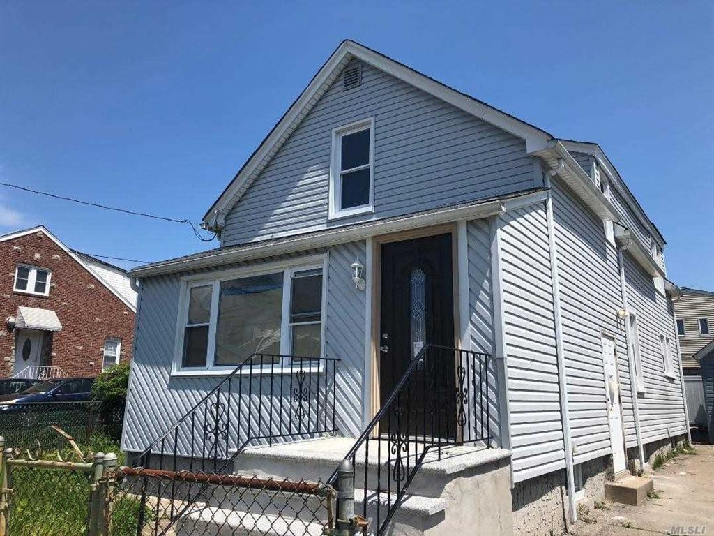178 Claridge Avenue, Elmont, NY 11003 - MLS#: 3132359