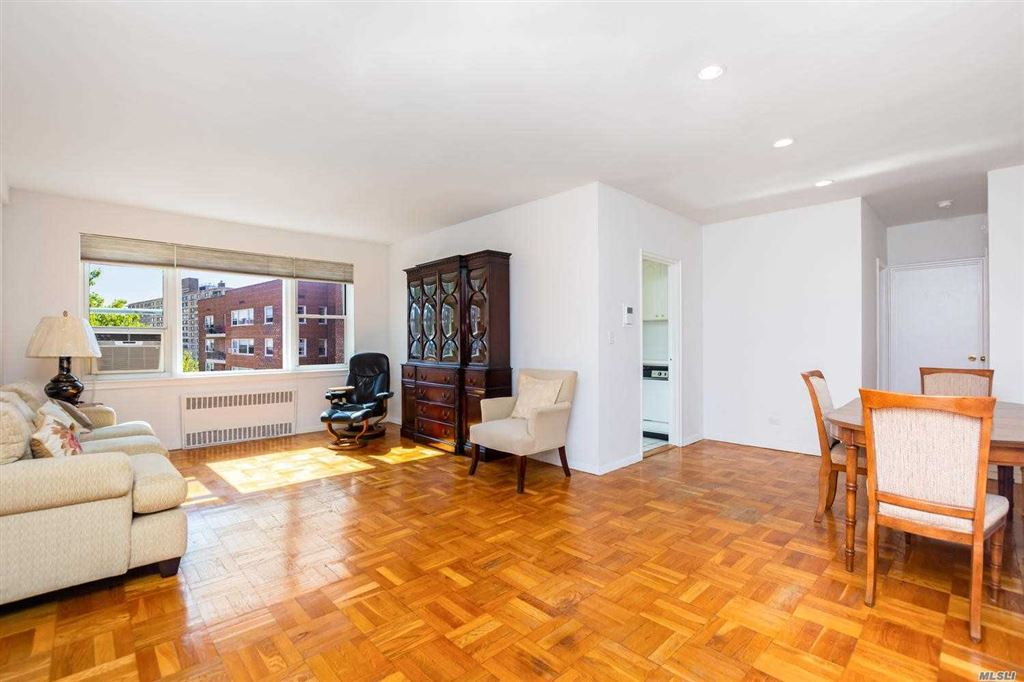 3750 Hudson Manor Terrace #5EE, Bronx, NY 10463 - MLS#: 3141359