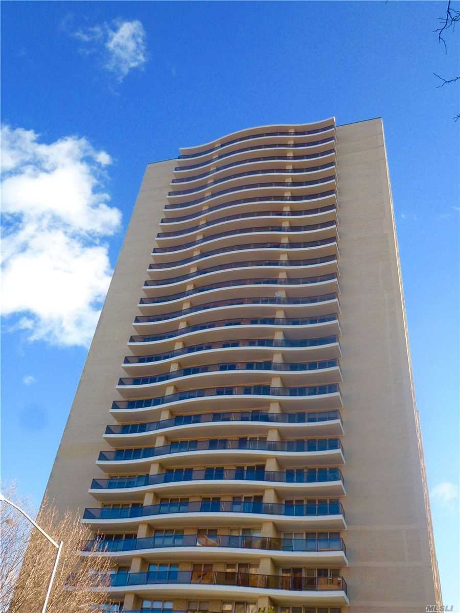 102-10 66th Road #7G, Forest Hills, NY 11375 - MLS#: 3201359