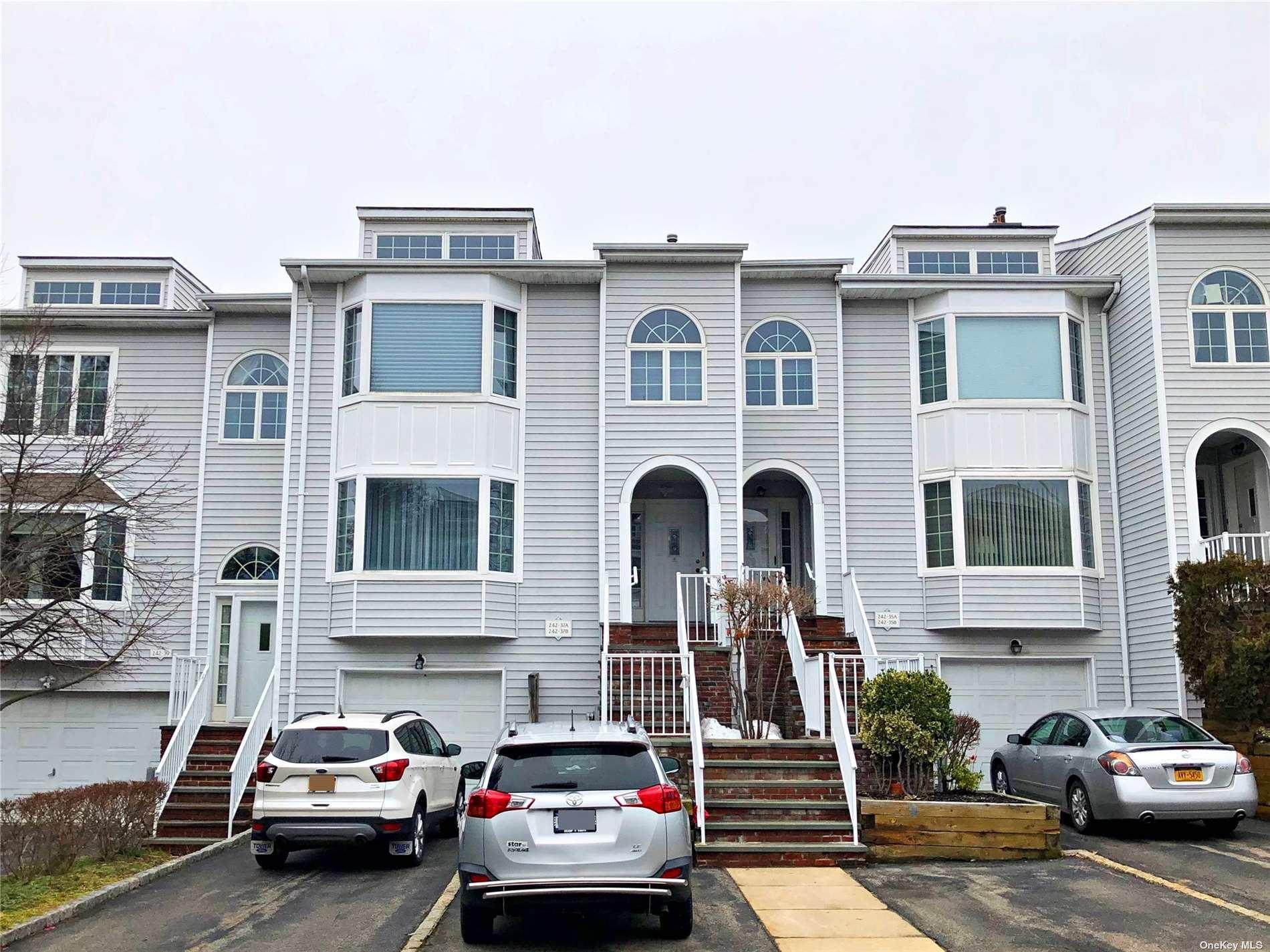 242-37 Oak Park Drive #116A, Douglaston, NY 11362 - MLS#: 3299359