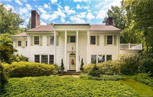 Photo of 122 River Road, Briarcliff Manor, NY 10510 (MLS # H6090360)