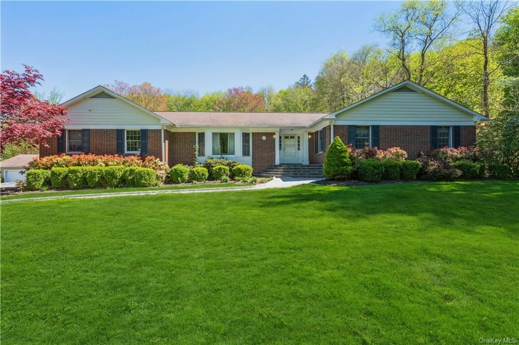 Photo of 20 Sniffen Road, Armonk, NY 10504 (MLS # H6106360)