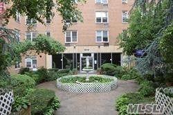 42-42 Colden Street #B3, Flushing, NY 11355 - MLS#: 3239361