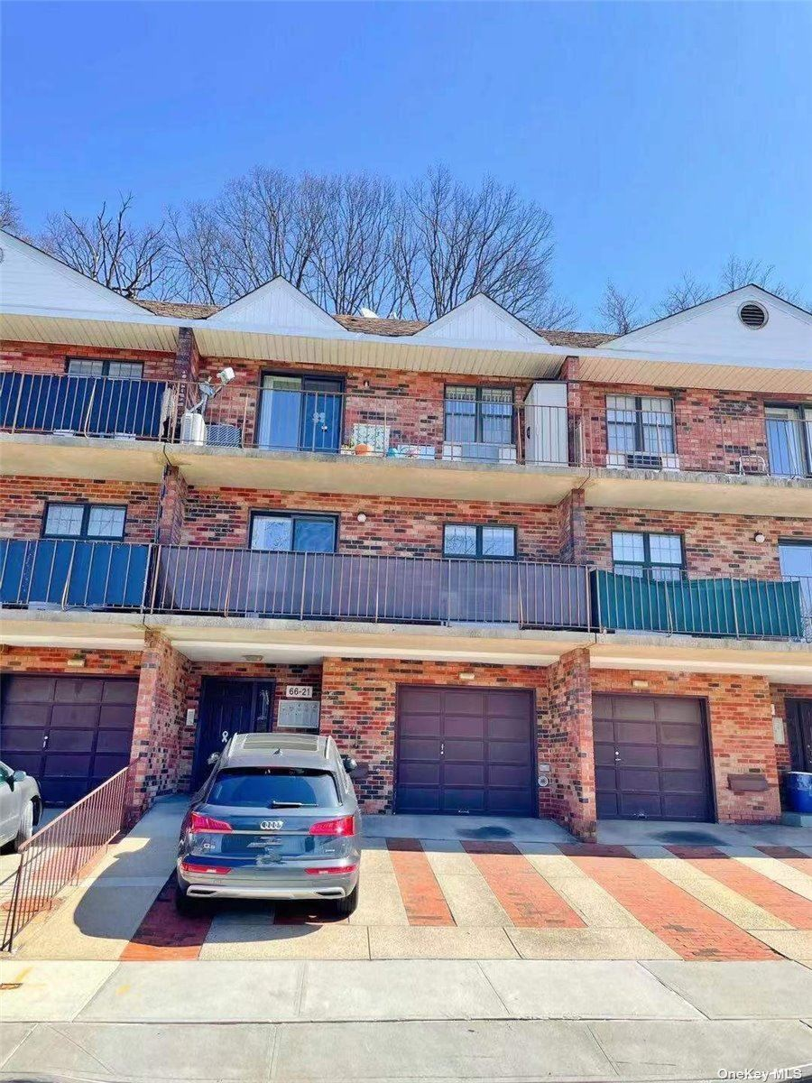 66-21 242nd Street #18D, Douglaston, NY 11362 - MLS#: 3297361