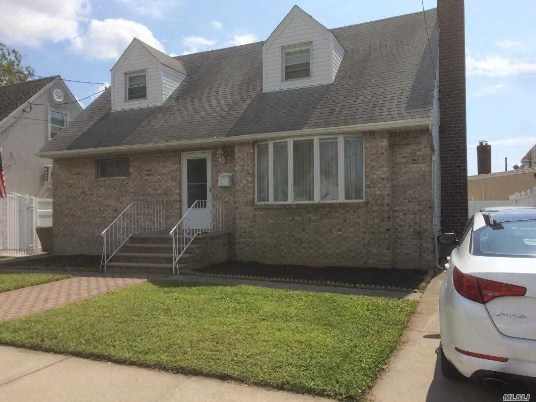 90-10 157th Avenue, Howard Beach, NY 11414 - MLS#: 3165362