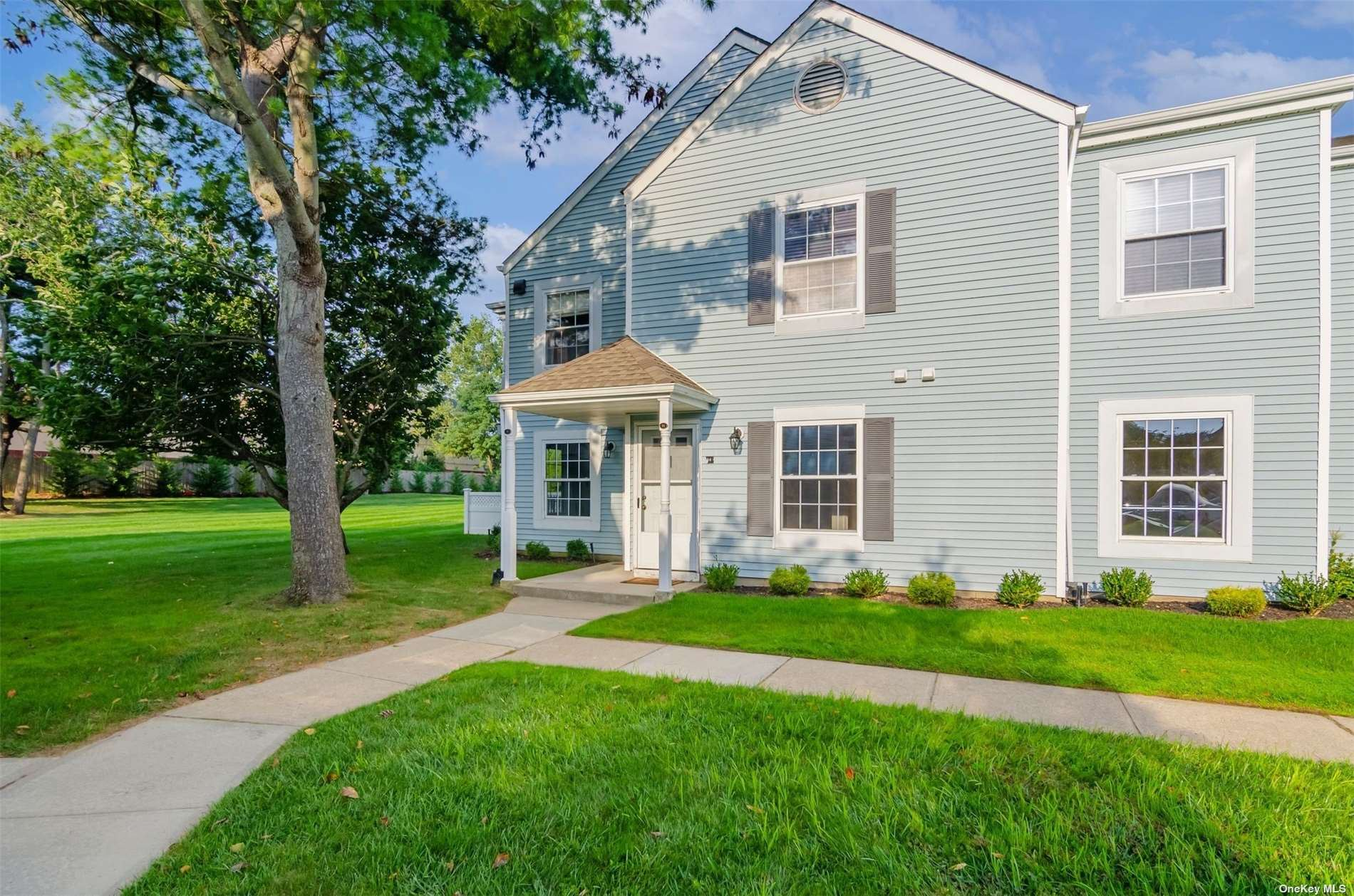 83 Fairview Circle #83, Middle Island, NY 11953 - MLS#: 3346362