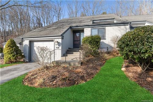 Photo of 341 Heritage Hills #B, Somers, NY 10589 (MLS # H6105363)