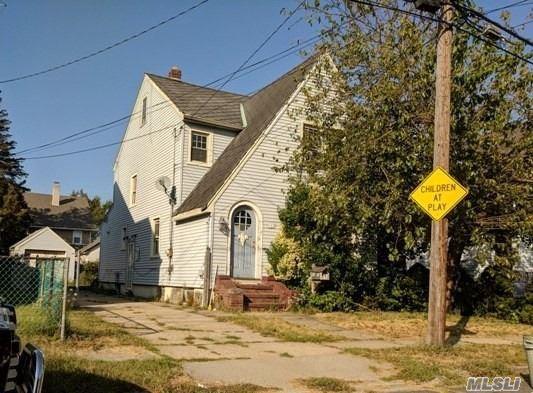 182 Oak Street, West Hempstead, NY 11552 - MLS#: 3170363