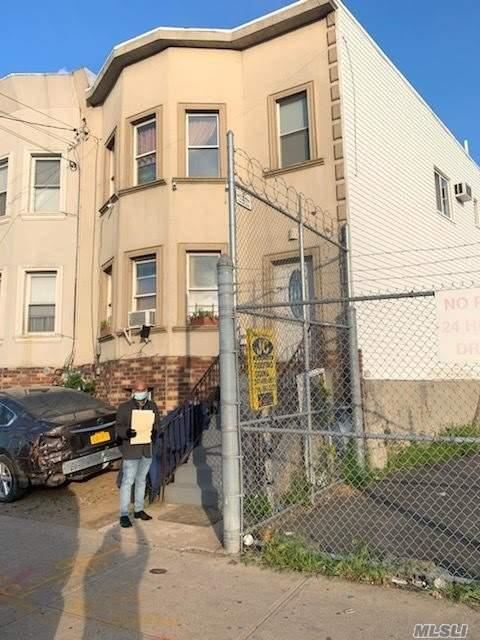 168-30 Liberty Ave, Jamaica, NY 11436 - MLS#: 3214363