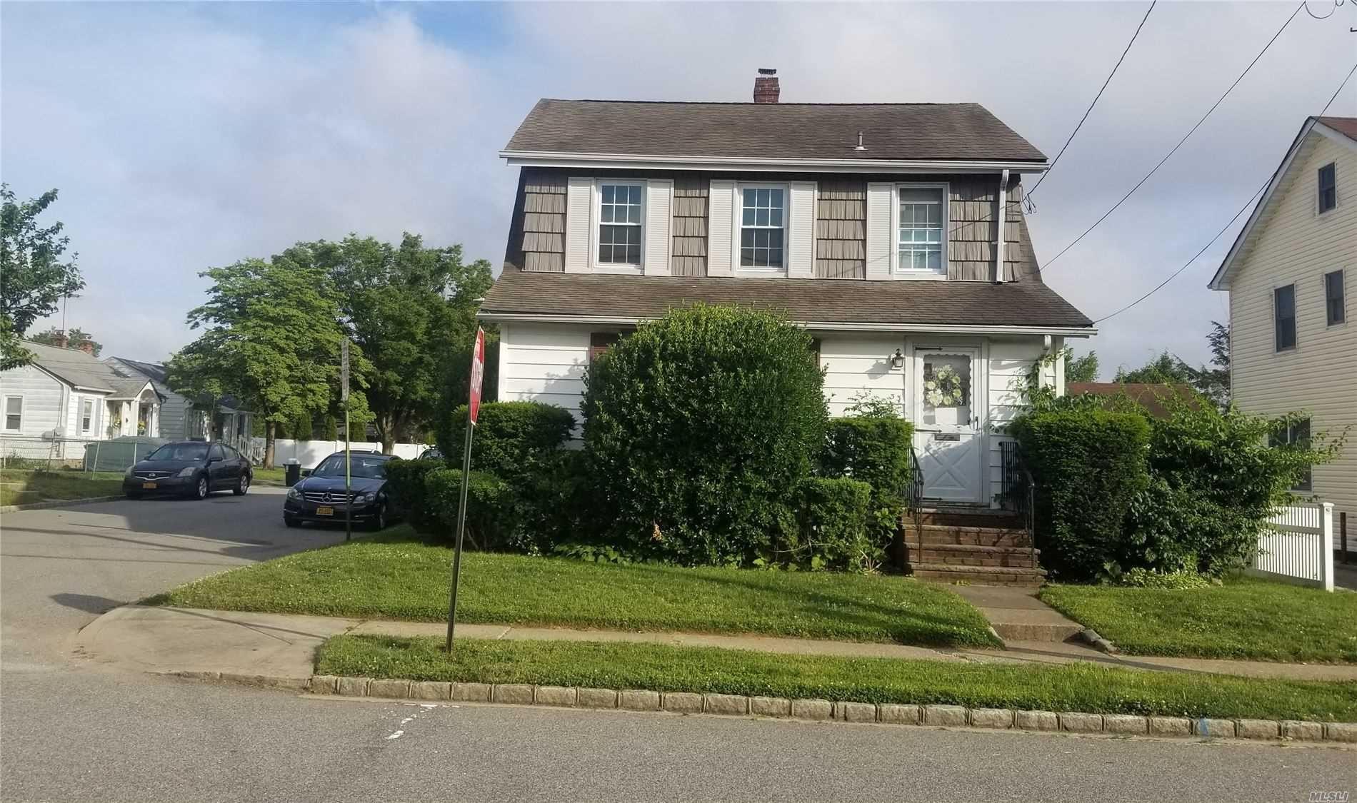 33 Thorman Avenue, Hicksville, NY 11801 - MLS#: 3225363