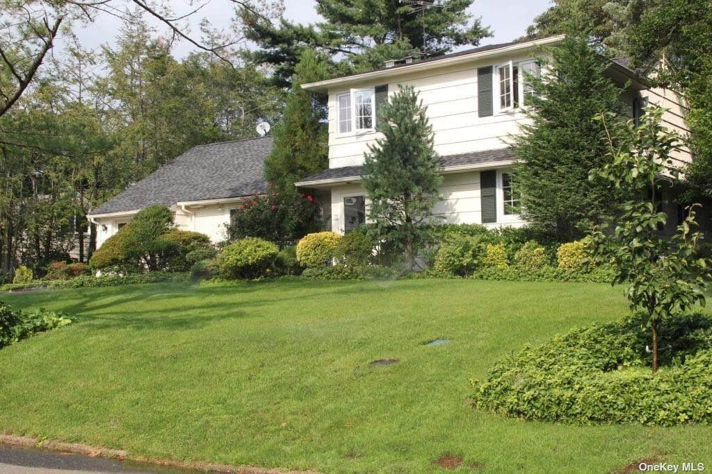 13 Grenfell Drive, Great Neck, NY 11020 - MLS#: 3334363