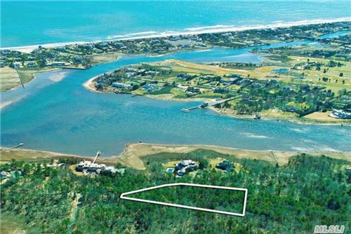 Photo of 27 Second Neck Ln, Quogue, NY 11959 (MLS # 2749364)