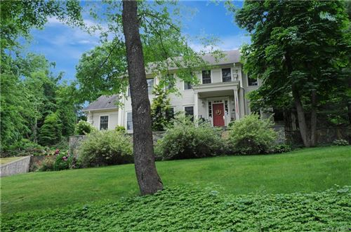 Photo of 9 Mountain View Road, Patterson, NY 12563 (MLS # H6066364)