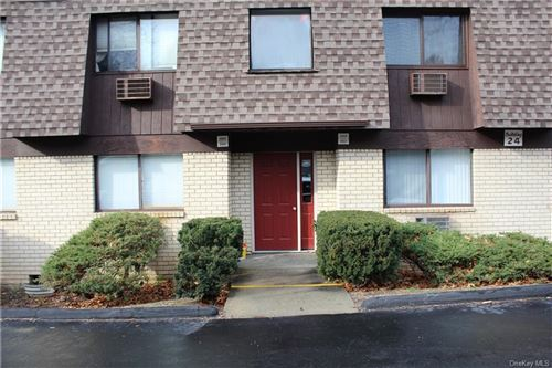 Photo of 2402 Cherry Hill Drive, Poughkeepsie, NY 12603 (MLS # H6087364)