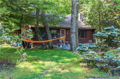 Photo of 11 Picadilly Court, Rock Hill, NY 12775 (MLS # H6123364)