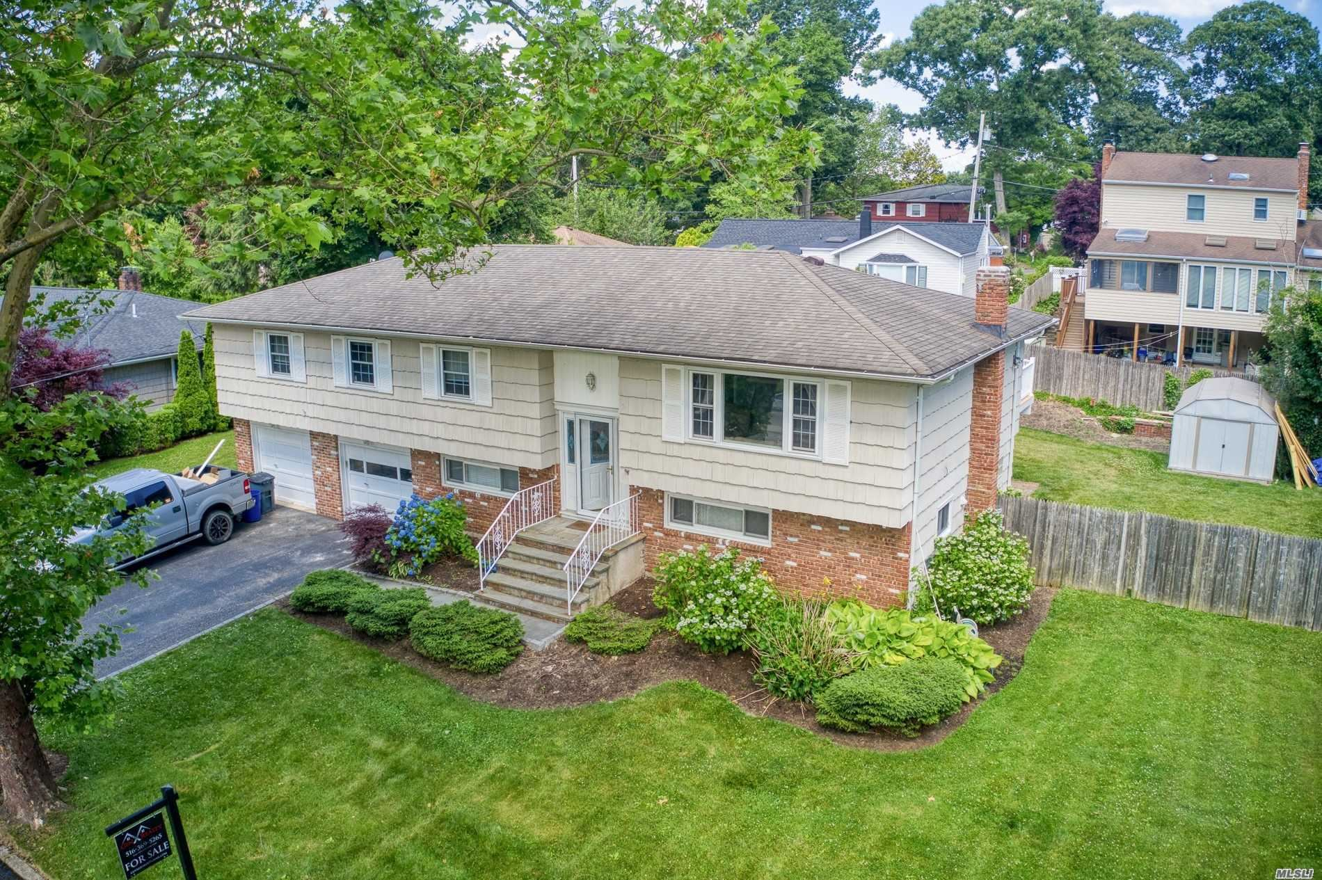 20 Chanticleer Ct, Huntington, NY 11743 - MLS#: 3218364