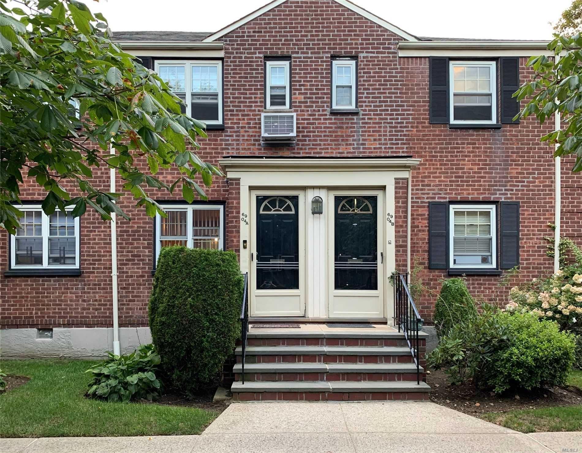 69-04 215 Street #A, Bayside, NY 11364 - MLS#: 3244364