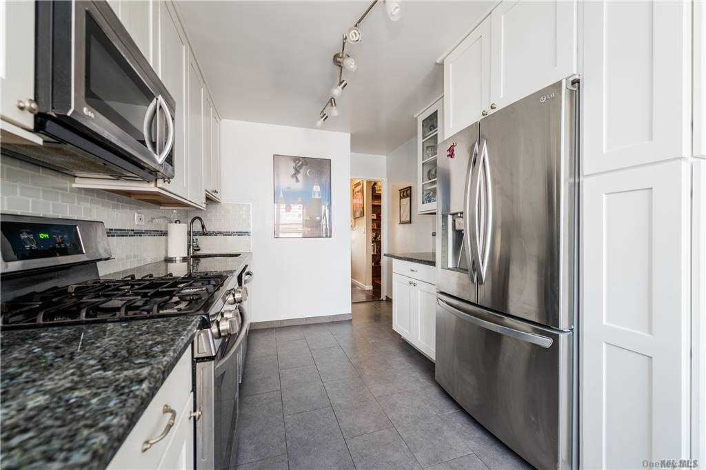 70-25 Yellowstone Boulevard #11N, Forest Hills, NY 11375 - MLS#: 3276364